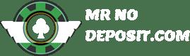 MRNODEPOSIT.COM